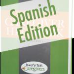 Spanish-Edition