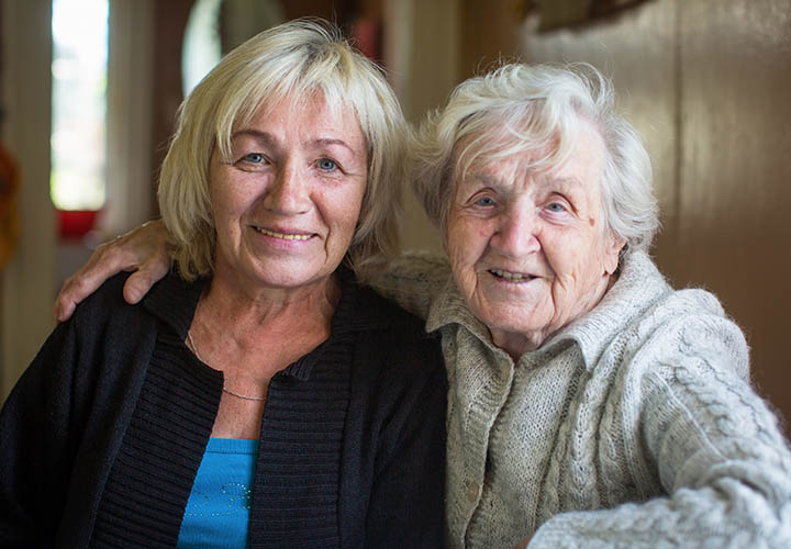 Home - Powerful Tools For Caregivers